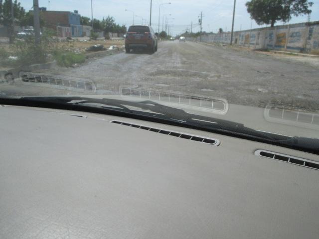 callemaracaibo