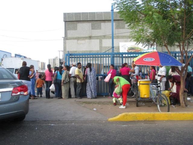 ennemaracaibo