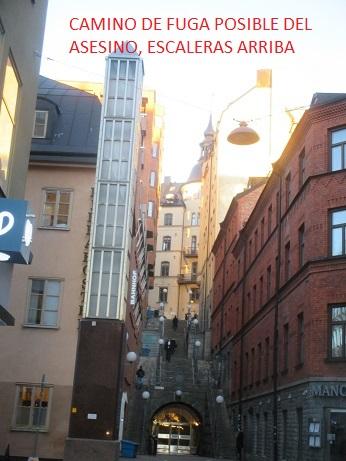 tunnelgatan1
